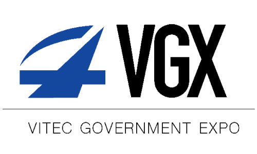 Inaugural Vitec Government Expo to Take Place in Washington D.C.