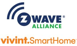 Read: Vivint Smart Home Takes a Seat on Z-Wave Alliance Board of Directors
