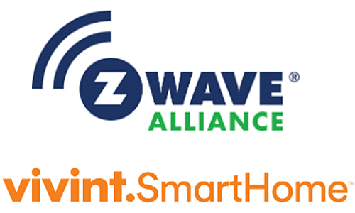 Vivint Smart Home Takes a Seat on Z-Wave Alliance Board of Directors