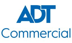 ADT Acquires Ga.-Based Critical Systems to Expand Commercial Division