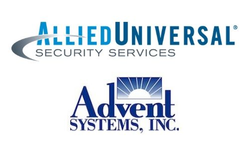 Allied Universal Acquires Chicago-Based Low-Voltage Integrator