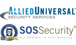 Read: Allied Universal to Acquire SOS Security Services From Private Equity Firm