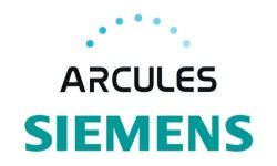 Arcules Partners With Siemens to Deliver Cloud Video Surveillance Service to Enterprises