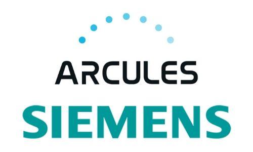 Arcules Partners With Siemens to Deliver Cloud Video Surveillance Service to Enterprises