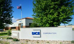 Read: DICE Corp. Receives Patent for Authenticated and Functional SMS Links