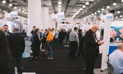 A Glance at 12 Security Exhibitors New to ISC East 2019
