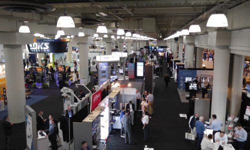 14 Security Camera Suppliers to Check Out at ISC East 2019