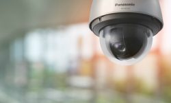 Read: Panasonic i-PRO Sensing Solutions Cameras Integrated With Agent Vi Video Analytics