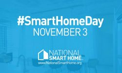 Read: National Smart Home Day Marked by Joint Live Video Stream