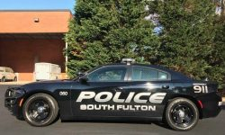 Read: City of South Fulton (Ga.) to Enforce False Alarm Ordinance in New Year