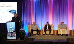 Top Integrators Take Away 5 Crucial Managed Services Tips at Total Tech Summit