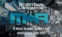 Read: 10 Major Security Mergers and Acquisitions From 2019