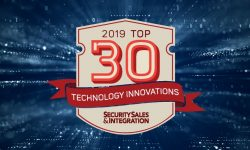 Read: The 30 Top Technology Innovations of 2019