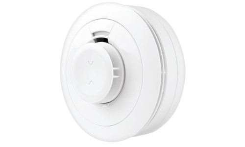 Nortek Releases New 2GIG Smoke/Heat/Freeze Detectors