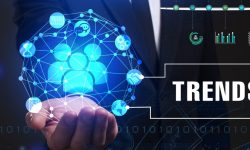 Read: Top 5 Trends Security Experts Observed in 2019