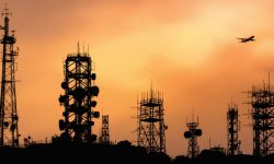 Stop Stalling: Now Is the Time to Game Plan for the 3G Sunset