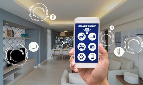 Google, Amazon, Apple, Zigbee Alliance to Collaborate on Smart Home Open Standard
