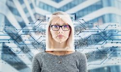 Read: SIA Praises NIST Study on Facial Recognition