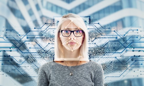 SIA Praises NIST Study on Facial Recognition