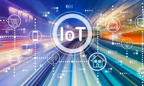 How UL IoT Safety Rating Helps Manufacturers Demonstrate Cybersecurity Responsibility
