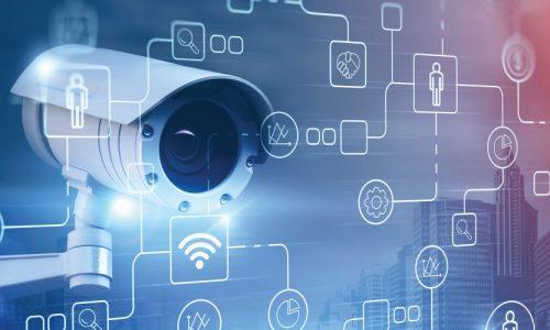Security Industry's Top Tech Trend Takeaways of 2019