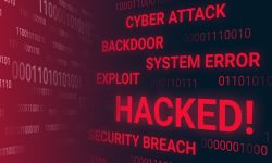 Read: Report: Nearly 40% of Security Cameras May Be Vulnerable to Cyber-Attacks