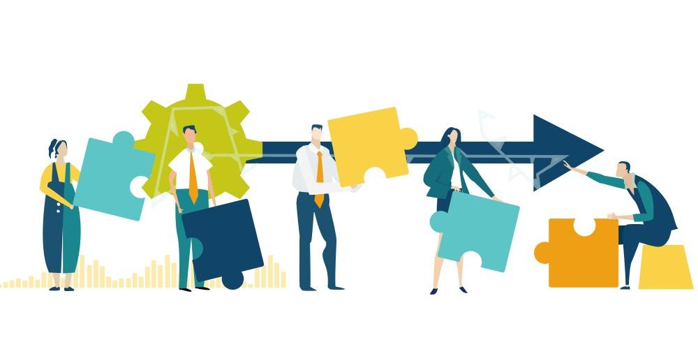 5 Integral Keys to Transitioning Leadership