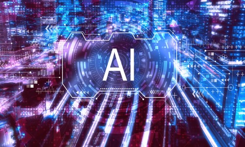 Pivot3 Adds AI, Automation Features to Acuity Software