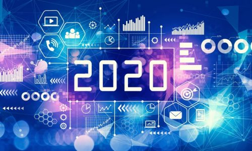 Experts Predict Top 5 Challenges Facing the Security Industry in 2020