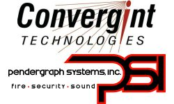 Convergint Technologies Acquires Pendergraph Systems