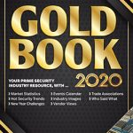 Security Sales & Integration's 2020 Gold Book