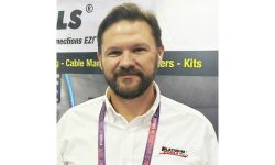 Read: Platinum Tools Has a New National Account Manager