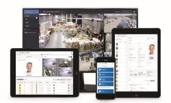 Read: LenelS2 Rolls Out Version 7.6 of OnGuard Security Management System