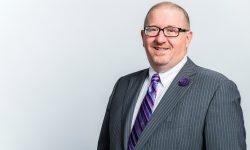 Read: TMA Welcomes DMP Exec Mark Hillenburg to Board of Directors