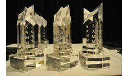 SAMMY Awards Alert! Entry Deadline Extended to Jan. 24