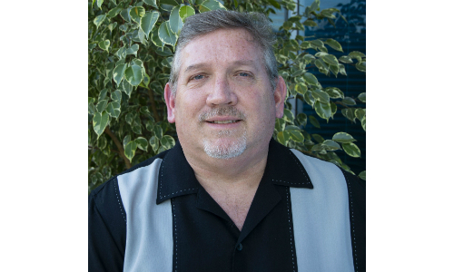 Platinum Tools Appoints New Marketing Manager
