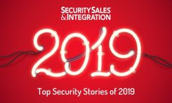 Read: SSI's Top 10 Security Stories From 2019