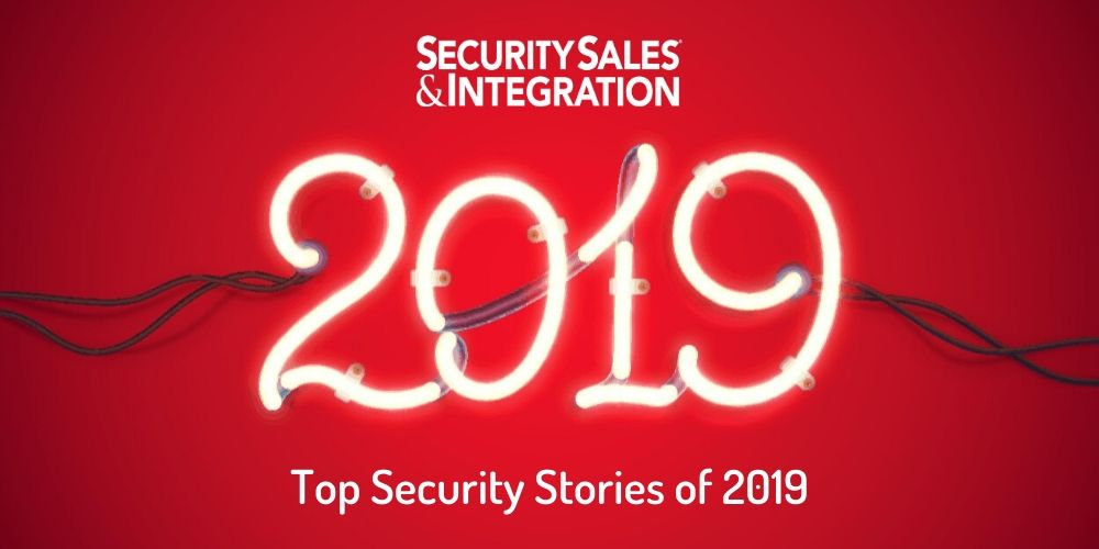 SSI's Top 10 Security Stories From 2019