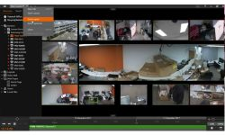 Read: Paxton Integrates Net2 With Hanwha Techwin Video System
