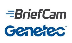 BriefCam Integrates Video Analytics With Genetec Security Center