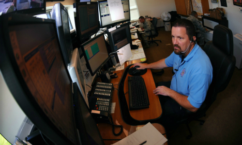 Top Public Safety and Emergency Communications Trends in 2020