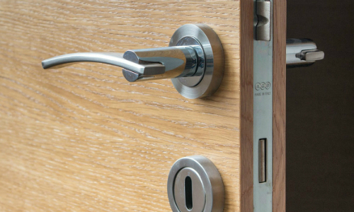 4 Ways to Grow and Future-Proof Your Locksmith Business