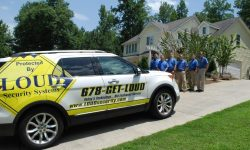 Read: LOUD Security Systems Acquires Pair of Local Security Dealers