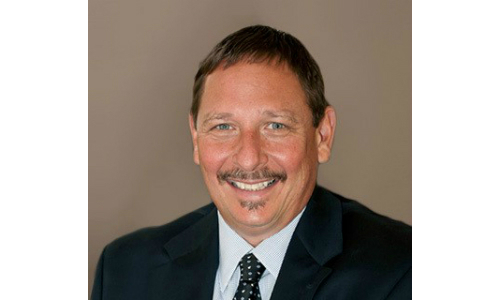 NMC Appoints Mark Matlock as Vice President of Sales