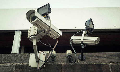 Memoori: Video Surveillance Sales Growing at Highest Rate Ever