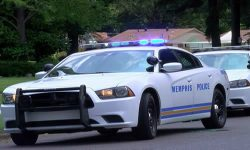 Memphis Police to Increase False Alarm Fines in 2020