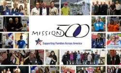 Read: Mission 500 Taking Nominations for CSR and Humanitarian Awards