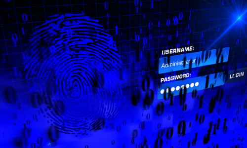 1 in 4 Americans Will Commit This Password Fail in 2020
