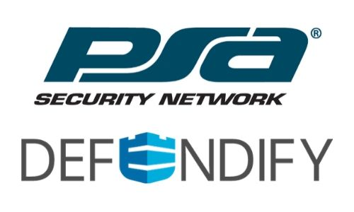 PSA Adds Defendify to List of Managed Security Service Providers