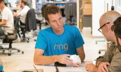 Exec Interview: Ring Looks to Engage Pros With New Installer Initiative